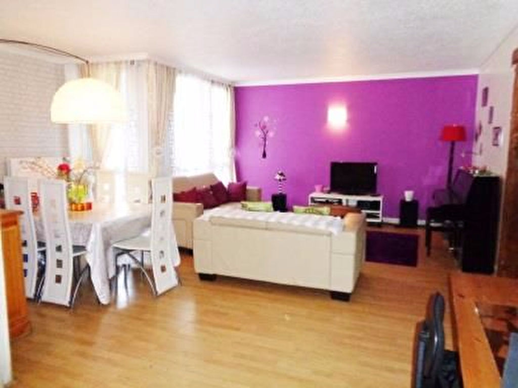 appartement-roissy-en-brie-4-piece-s-88-m2