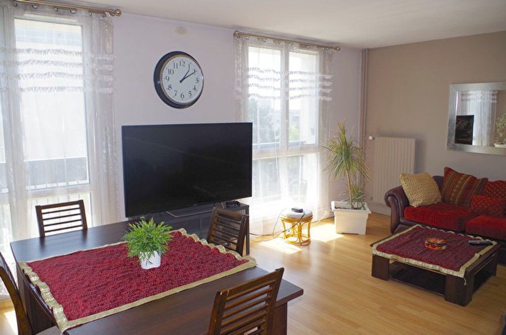 appartement-5-piece-s-99-m2