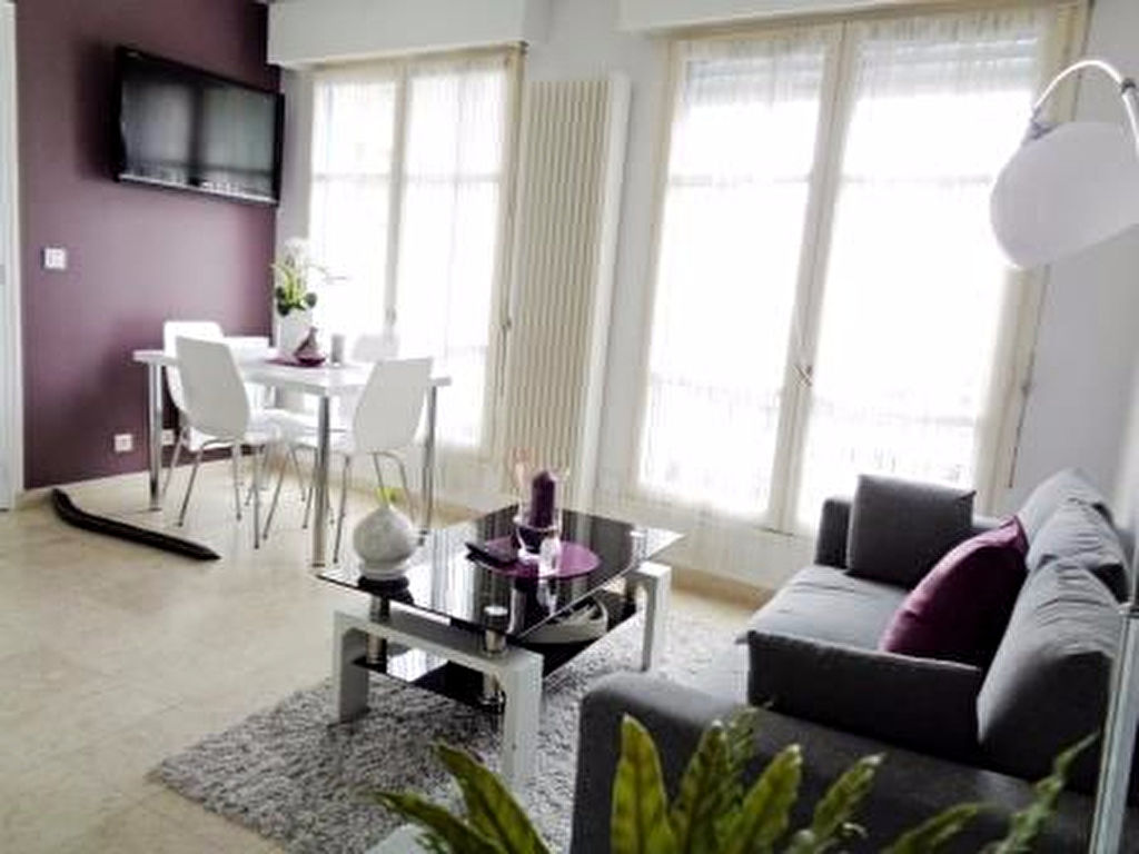 appartement-roissy-en-brie-2-piece-s-39-m2